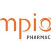 Ampio Pharmaceuticals Inc  Short Interest Update