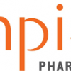 Ampio Pharmaceuticals  Shares Gap Up to $0.44
