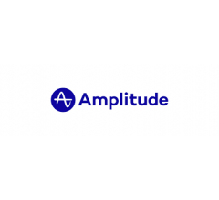 """Image about Amplitude Inc (NASDAQ:AMPL) Receives Average Recommendation of """"Buy"""" from Analysts"""