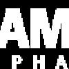 Amryt Pharma  Trading Up 1.9%