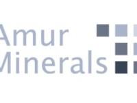 Amur Minerals (LON:AMC) Receives Media Sentiment Rating of -2.20
