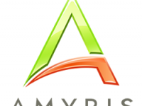 Amyris (NASDAQ:AMRS) Posts  Earnings Results, Misses Expectations By $0.33 EPS