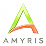 Amyris   Shares Down 7.7%