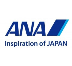 Image about ANA (OTCMKTS:ALNPY) Share Price Passes Above 50 Day Moving Average of $4.70