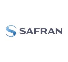 Image for Anaconda Mining (OTCMKTS:ANXGF) Stock Price Crosses Above Fifty Day Moving Average of $0.62
