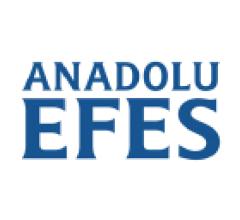 Image for Anadolu Efes Biracilik ve Malt Sanayii Anonim Sirketi (OTCMKTS:AEBZY) Trading 5.5% Higher
