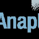 -$1.17 EPS Expected for AnaptysBio Inc (NASDAQ:ANAB) This Quarter
