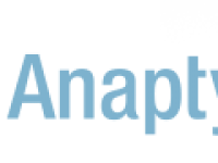 Man Group plc Takes $2.43 Million Position in AnaptysBio Inc (NASDAQ:ANAB)