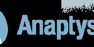 AnaptysBio  Upgraded to Buy by BidaskClub