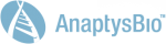 AnaptysBio, Inc. Forecasted to Earn Q2 2021 Earnings of $0.01 Per Share (NASDAQ:ANAB)