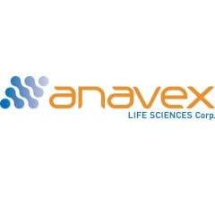 Image for Anavex Life Sciences (NASDAQ:AVXL) Stock Rating Upgraded by Zacks Investment Research