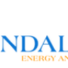 Andalas Energy and Power (ADL) Trading 9.5% Higher