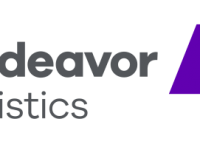 "Andeavor Logistics LP (NYSE:ANDX) Receives Consensus Rating of ""Hold"" from Brokerages"