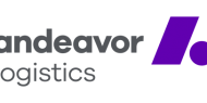 "Andeavor Logistics LP  Receives Average Recommendation of ""Hold"" from Analysts"