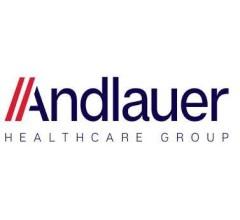 Image for Andlauer Healthcare Group Inc. (OTCMKTS:ANDHF) Short Interest Up 54.6% in September
