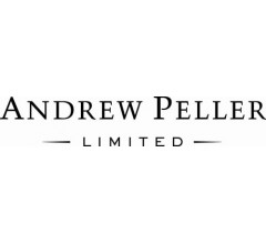 Image for Andrew Peller (TSE:ADW.A) PT Lowered to C$15.00 at Acumen Capital