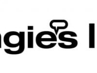 ANGI Homeservices Inc (NASDAQ:ANGI) Director Bowman Angela R. Hicks Sells 10,000 Shares