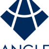ANGLE  Rating Reiterated by FinnCap