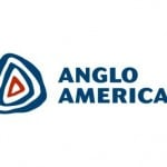 Royal Bank of Canada Reaffirms Top pick Rating for Anglo American (LON:AAL)