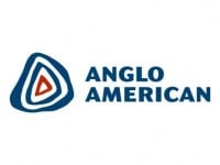 Anglo American (LON:AAL) Given New GBX 1,150 Price Target at DZ Bank