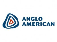 Anglo American (LON:AAL) Stock Rating Reaffirmed by Liberum Capital
