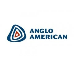 Image for Anglo American plc (LON:AAL) Insider Nonkululeko Nyembezi Acquires 216 Shares of Stock