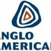 Anglo American (NGLOY) & ORION OYJ/ADR (ORINY) Critical Analysis
