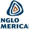 Jefferies Group Equities Analysts Cut Earnings Estimates for Anglo American plc