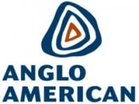 Anglo American (OTCMKTS:NGLOY) Cut to Market Perform at BMO Capital Markets