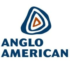 Image for Royal Bank of Canada Downgrades Anglo American (OTCMKTS:NGLOY) to Sector Perform