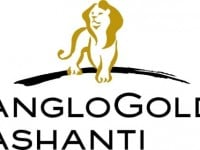 Virtu Financial LLC Makes New Investment in AngloGold Ashanti Limited (NYSE:AU)