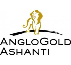 Image for BNP Paribas Arbitrage SA Increases Stock Position in AngloGold Ashanti Limited (NYSE:AU)