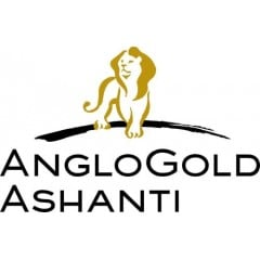 162,210 Shares in AngloGold Ashanti Limited (NYSE:AU) Acquired by Freestone Capital Holdings LLC