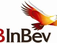 Anheuser-Busch InBev SA/NV (EBR:ABI) Given a €59.00 Price Target at Barclays