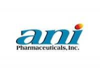 ANI Pharmaceuticals (NASDAQ:ANIP) Issues FY 2019 Pre-Market Earnings Guidance