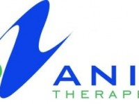 Anika Therapeutics (NASDAQ:ANIK) Rating Increased to Buy at Zacks Investment Research