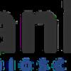 "Anixa Biosciences (NASDAQ:ANIX) Lifted to ""Buy"" at Zacks Investment Research"