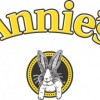 Annies  Getting Somewhat Favorable Press Coverage, Analysis Shows