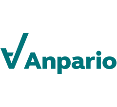 Image for Shore Capital Reaffirms Buy Rating for Anpario (LON:ANP)