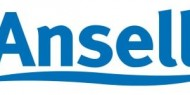 Ansell  Hits New 52-Week High at $28.31