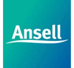 Image about Ansell (OTCMKTS:ANSLY) Stock Price Down 5.9%