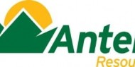 57,822 Shares in Antero Midstream GP LP  Bought by Public Employees Retirement System of Ohio