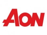 $2.49 EPS Expected for Aon PLC (NYSE:AON) This Quarter