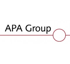 Image for APA Group Plans Final Dividend of $0.27 (ASX:APA)