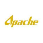 APA (NASDAQ:APA) Price Target Cut to $21.00 by Analysts at Mizuho