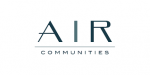 Dimensional Fund Advisors LP Takes $94.65 Million Position in Apartment Income REIT Corp. (NYSE:AIRC)