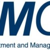 Apartment Investment and Management Co (AIV) Holdings Boosted by Mackay Shields LLC