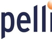 Apellis Pharmaceuticals Inc (NASDAQ:APLS) CEO Cedric Francois Sells 5,000 Shares of Stock