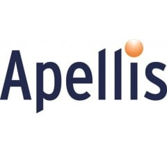 Image for Apellis Pharmaceuticals, Inc. (NASDAQ:APLS) Expected to Post Earnings of -$1.72 Per Share