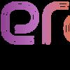 EVRAZ (EVRZF) versus APERAM/SH N Y REGISTRY SH (APEMY) Financial Review